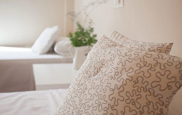 El Carmen aparments 2 bedroom (4 adults) – 46m2